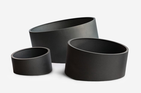 New collection TUB.<br />